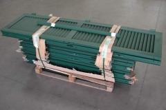 Confezionamento - Preimballaggio materiale