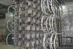 Metalli - vari tipi